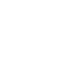 The Klarman Family Foundation