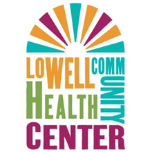 Lowell Health Center lglogo