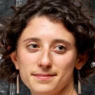Julianna Brody-Fialkin, LICSW, MSW, MPH
