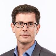 Chris Sheldrick, PhD