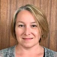 Anita Morris, MSN, FNP-BC