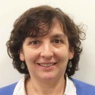 Dana Rubin, MD, MSW