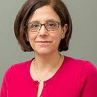 Megan Bair-Merritt, MD, MSCE