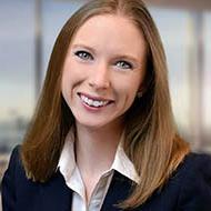 Megan Cole, PhD