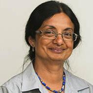 Nandini Sengupta, MBBS, MD, MPH